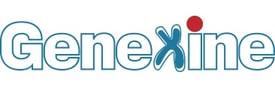 ----_Genexine_Logo.jpg
