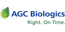 AGC-Biologics_SMALL