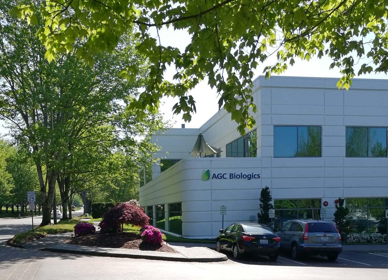 AGC_Biologics_Seattle