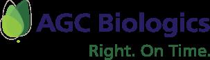 AGC_Biologics_rgb_2in_tag.png