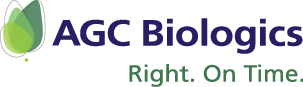 AGC_Biologics_rgb_2in_tag.png