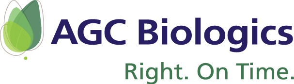 AGC_Biologics_rgb_4in_tag.png