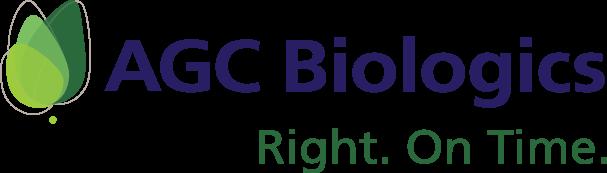 AGC_Biologics_rgb_4in_tag.png