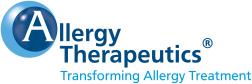 Allergy_Logo