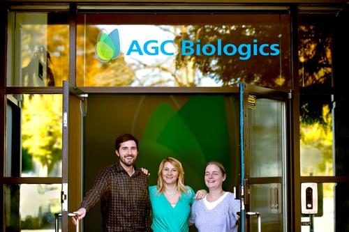 AGC-(11-8-19)-26