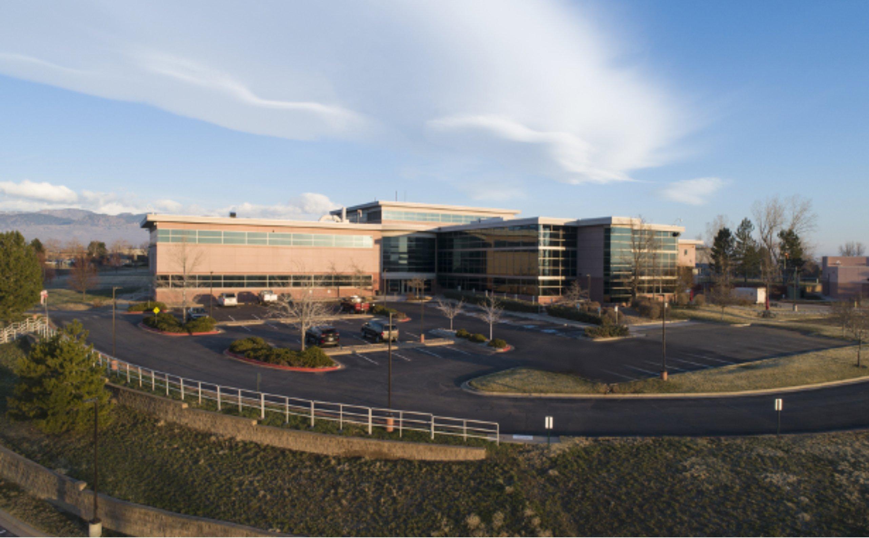 Boulder, CO Facility-1