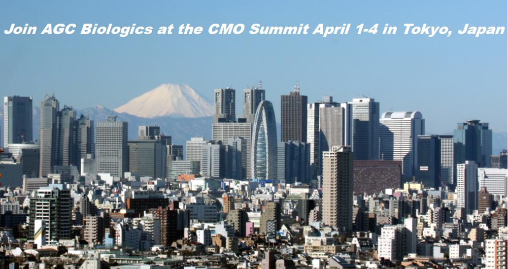 CMO Summit Tokyo