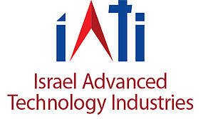 IATI-LOGO-Red-Below
