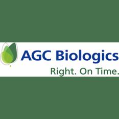 LI_NEW_AGC-Biologics