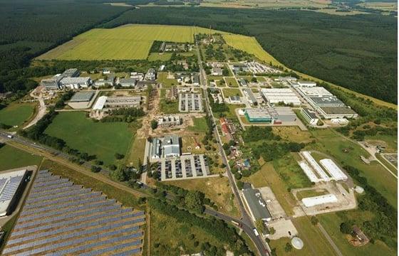 Oncotec facility_14-9_ratio.jpg
