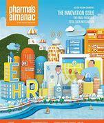 Pharma Almanac