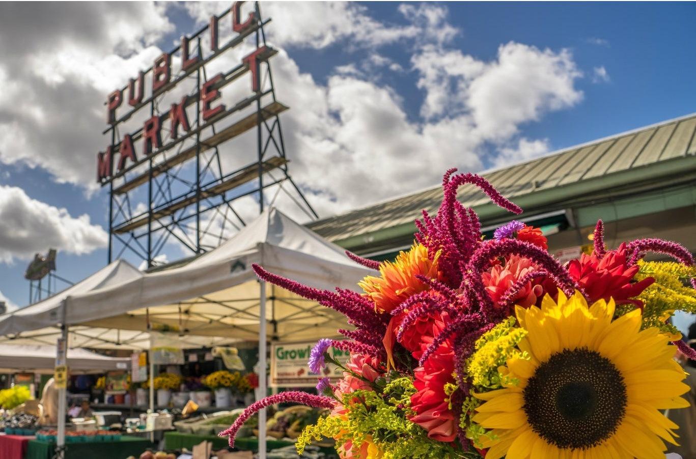 SEA Pike Place Market.jpg