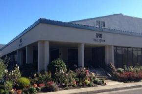 Berkeley facility_no_border.png