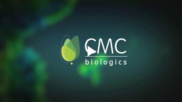 cmc-biologics-video.jpg