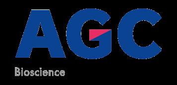 cmc-biologics-agc-logo.png