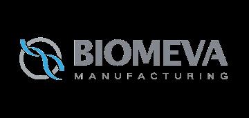cmc-biologics-biomeva-logo.png