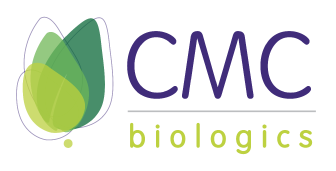 cmc-biologics-cmc-logo-old.png
