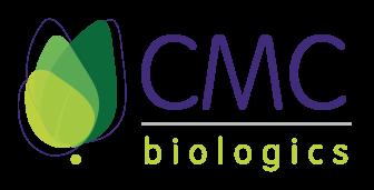cmc-biologics-cmc-logo-old.png
