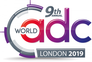 PROVEO: World ADC Conference Europe, March 4-6, London, UK