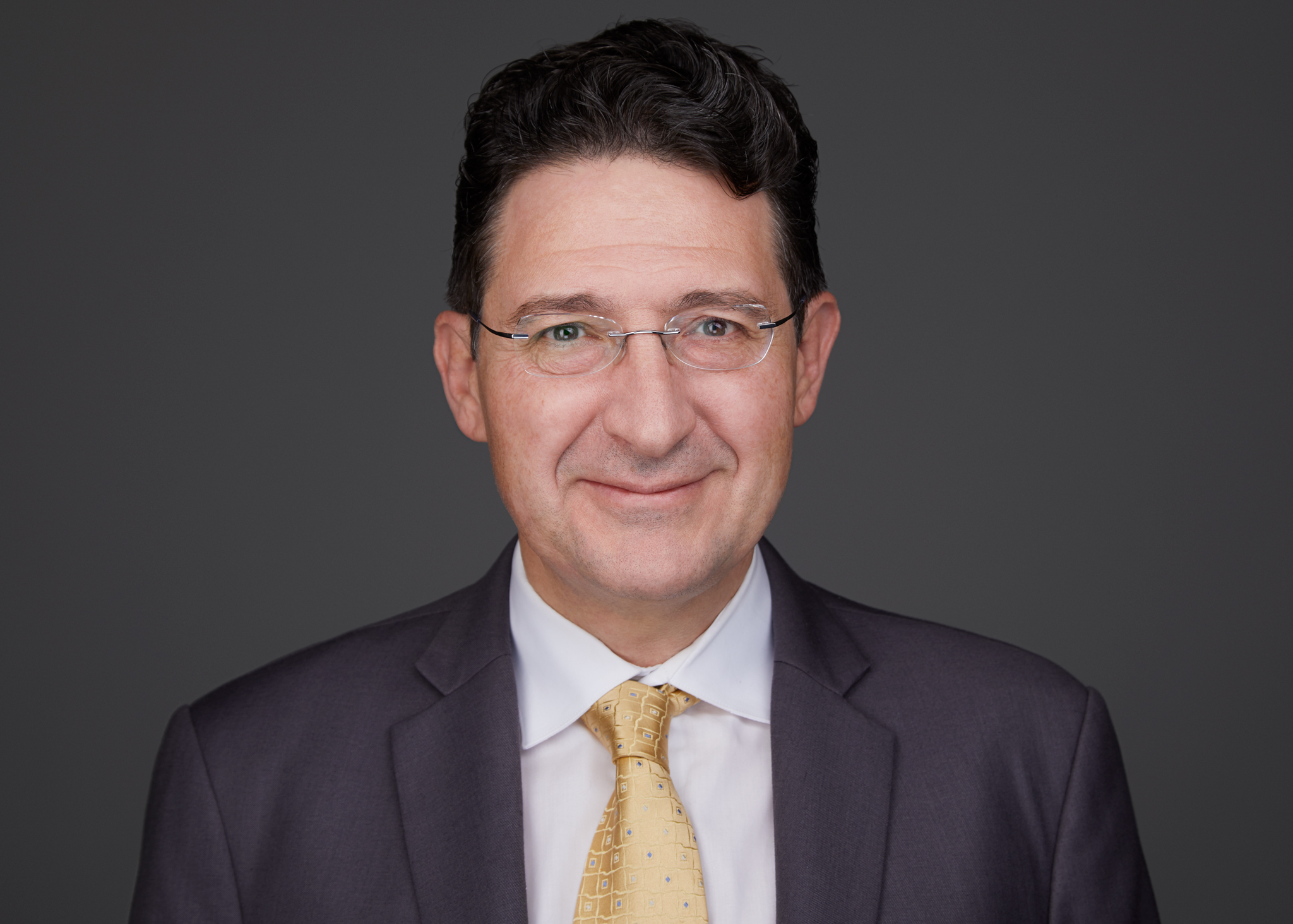 Dr. Gustavo Mahler Resigns as Chief Executive Officer of AGC Biologics, Patricio Massera to Succeed as CEO Effective May 1st, 2019