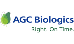 AGC Biologics Appoints Two New Sr. Vice Presidents of Business Development