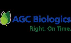 AGC Biologics Expands Capacity at Copenhagen, Denmark Facility