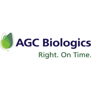 AGC Bioscience, Biomeva, and CMC Biologics to provide services under the brand AGC Biologics
