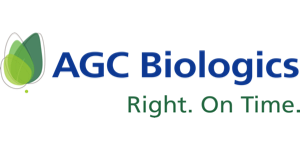 AGC Biologics Adds Mammalian Production Capacity in Japan