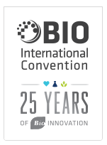 BIO International Convention 2018, June 4-7, Boston, MA