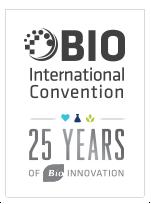 BIO International Convention 2018, June 4-7, Boston, MA