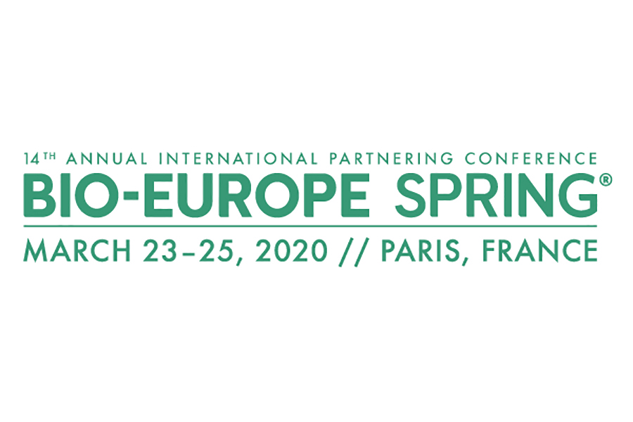 AGC Biologics to Participate in Virtual BIO-Europe Spring