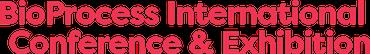 BioProcess International (BPI East) 2018, Sept 4-7, Boston, MA