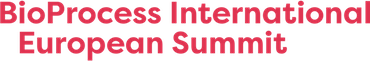 BioProcess International Europe 2018, April 23-25, Amsterdam