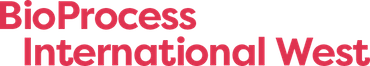 BioProcess International West 2018, March 19-22, San Francisco