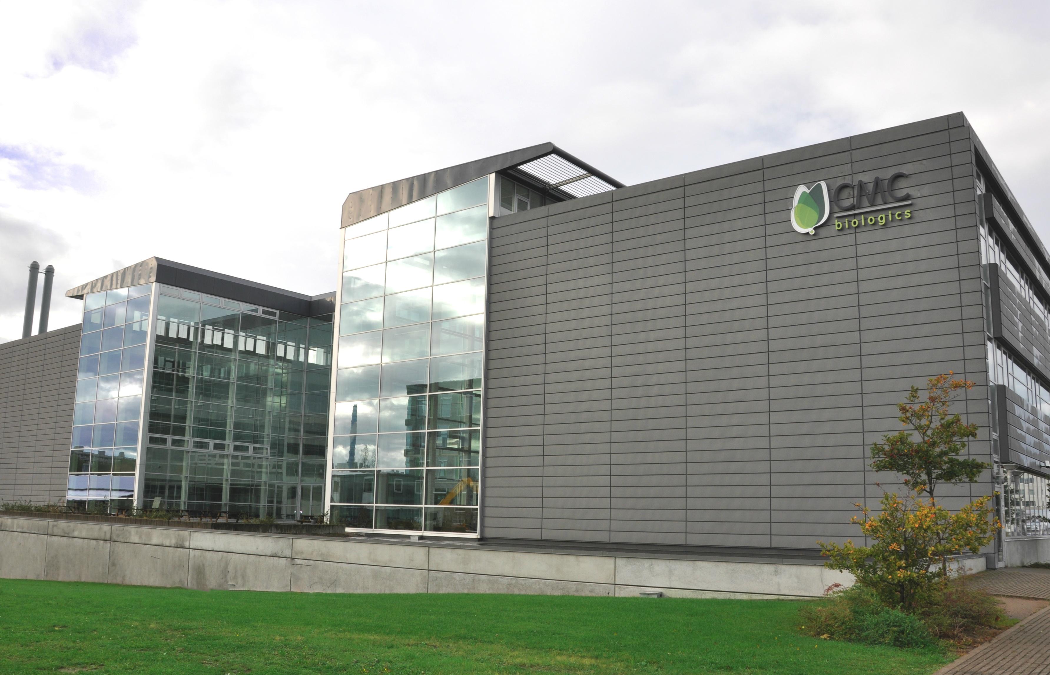 Copenhagen Facility