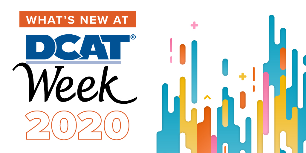 DCAT Week Cancelled, AGC Biologics to Meet Virtually with Industry Leaders