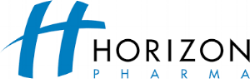 AGC Biologics enters into Commercial Manufacturing Agreement with Horizon Pharma plc