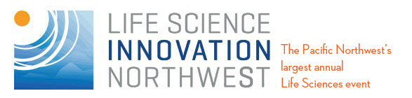 WBBA Life Science Innovation Northwest, April 24-25, Seattle, WA