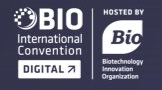 BIO International Convention goes Virtual June 8 - 11, 2020