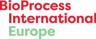 BioProcess International European Summit 2019, April 2-4, Vienna, Austria
